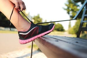 How does exercise help wtih type 2 diabetes