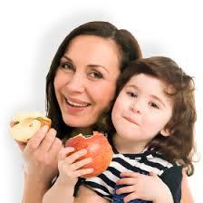 symptoms of diabetes in children
