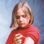 Signs of Childhood Diabetes for Early Diagnosis and Treatment