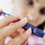 What is Normal Glucose Level?