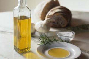 diabetes types herbal treatment