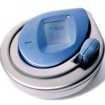 non invasive glucose meter