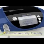 bloodless glucose meters