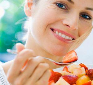 Fasting Blood Glucose Level
