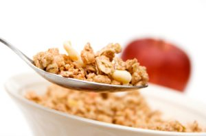 cereals for diabetics