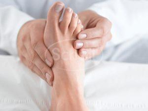 Diabetic Foot Massager An Essential Item Diabetes Healthy