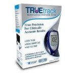 Is the True Track Glucose Meter Reliable?