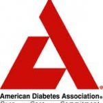 American Diabetes Assoc. Diet