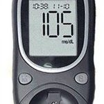 What is the best blood glucose monitor?