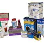The wonders of diabetes supply home delivery
