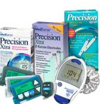 Diabetic supplies by mail, is it for you?