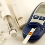 Getting Free Diabetic Meters