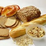 Good Foods for Diabetics