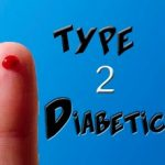 Info on type II diabetes