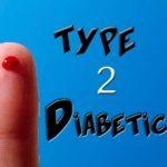 Info on type II diabetes