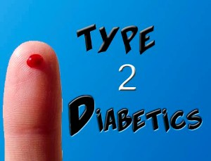info on type 2 diabetes