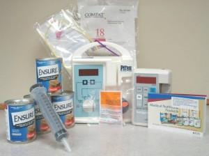 liberty diabetic supplies