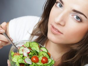 low sodium diabetic diet