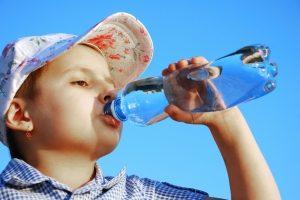 Juvenile Diabetes Cure