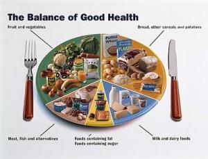type 2 diabetes meal plan