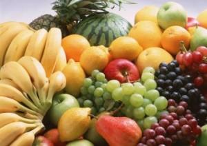 diabetic foods to avoid