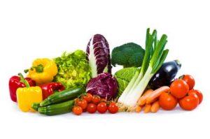 foods to avoid for diabetics