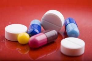 medication for type 2 diabetes