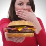 Foods diabetics should avoid