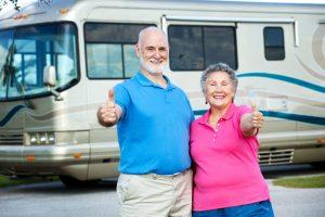 Travel Insurance for Diabetics