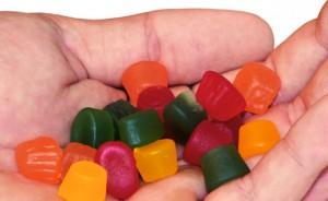 Elevated Blood Sugar Levels