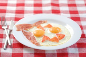 low carb diet for diabetes