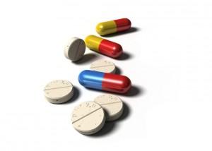 Vitamins for Diabetics