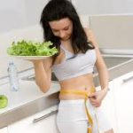 What is a 1000 calorie diabetic diet?