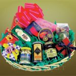 What are good diabetic food gifts?