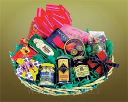 Diabetic Food Gifts
