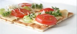 diabetic snack recipes