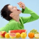 How do you reduce blood sugar levels?