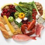 What can Diabetics Eat?