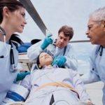 What is Diabetes symptom treatment?
