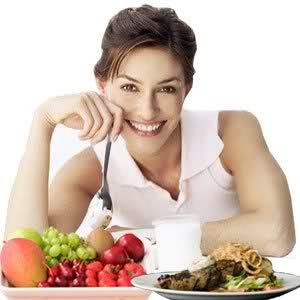 Carbohydrate Diabetic Diet