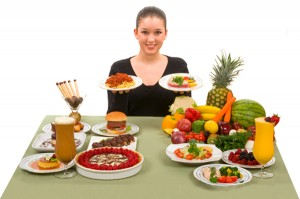 Type 11 Diabetes Diet