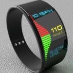 Diabetic Watches