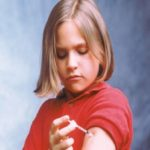 What are Signs of Juvenile Diabetes?