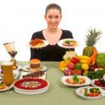 Diabetic Diet Menus