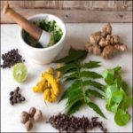 Alternative Treatments for Diabetes