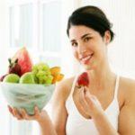 A Simple Diabetic Meal Plan