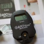Normal blood Sugar Levels, what are normal blood sugar levels,