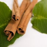 Health Benefits of Cinnamon for Diabetes