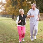 Importance of Exercise for Diabetics