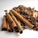 Home Remedies for Diabetes Cinnamon